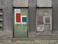 Leuven, Belgium, 2011. Contemporary Artists, Contemporary Style, Graffiti, Urban Art, Street Art, Abstract, Beijing, Belgium, Frame