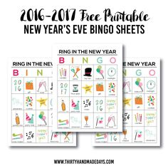 283 best templates and printables images in 2019 free paper free rh pinterest com
