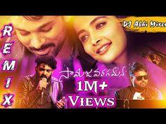 Samajavaragamana Song Dj Remix Ala Vaikuntapuramlo Songs Mix By DJ Abhi Mixes(www. Audio Songs, Karaoke Songs, Mp3 Song, Movie Songs, 2 Movie, Hindi Movies, Telugu Movies, Dj Songs List, Love Songs Playlist