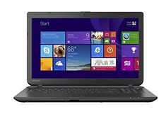Toshiba Satellite C55-B5101 15.6-Inch Laptop PC -Intel Celeron Processor N2840 / 4GB Memory / 500GB HD / DVD±RW/CD-RW / Webcam / Windows 8.1 64-bit  http://www.discountbazaaronline.com/2015/11/16/toshiba-satellite-c55-b5101-15-6-inch-laptop-pc-intel-celeron-processor-n2840-4gb-memory-500gb-hd-dvd%c2%b1rwcd-rw-webcam-windows-8-1-64-bit-2/