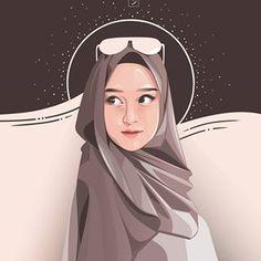 Graphic Design Services - Hire a Graphic Designer Today Girl Cartoon, Cartoon Art, Fond Design, Cover Wattpad, Caricature, Best Friend Drawings, Islamic Cartoon, Hijab Cartoon, Islamic Girl