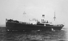 SS Yoshida Maru: In April 1944, she departed Shanghai as part of the Take Ichi convoy carrying a full Japanese regiment of the 32nd Infantry Division. On April 26, 1944 she was spotted and sunk by the submarine USS Jack. There were no survivors[3] from the 2,586 soldiers, 81 ships crew, and 2 armed guards aboard at the time of sinking