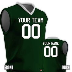 394a2319991 19 Best Custom Basketball Jersey Ideas and Inspirations images in ...