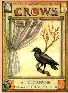 illustration, frame, Google Image Result for http://photo.goodreads.com/books/1327999452l/2970315.jpg