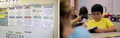 5 Strategies to Ensure Student Learning   Edutopia
