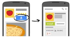Three Essential Tactics Mobile App Marketers Must Adopt Now