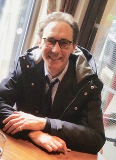 Guy Henry, Made In Uk, Guys, Celebrities, Celebs, Sons, Celebrity, Boys, Famous People