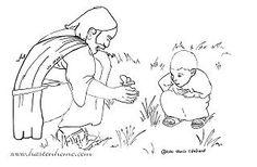 178 Best Jesus Loves The Little Children Images Jesus Pictures