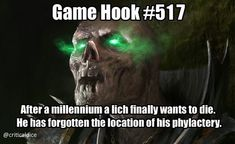 Dungeons And Dragons Memes, Dungeons And Dragons Homebrew, Dnd Characters, Fantasy Characters, Dnd Stories, Create Your Own Adventure, Monster Games, Dnd Funny, Dnd 5e Homebrew
