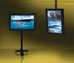 Create dynamic and informative digital signage solutions on an intuitive Drag /drop interface. Powerful software for digital signage. Digital Signage Displays, Digital Signage Solutions, Stand Design, Design Art, Front Garden Entrance, Tv Display, Image Notes, Shop Window Displays, E Commerce