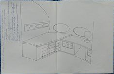 austin_drawing_02.jpg (JPEG Image, 3006×1956 pixels) - Scaled (42%)