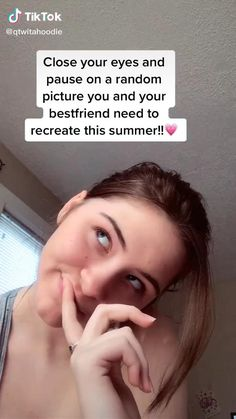 Things To Do At A Sleepover, Fun Sleepover Ideas, Crazy Things To Do With Friends, Best Friends Whenever, Best Friends Shoot, Cute Friends, Best Friend Bucket List, Best Friend Goals, Cute Friend Pictures