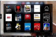 View Tv, Accounting, Coding, Fresh, Movies, Waiting Staff, Projects To Try, Films, Cinema