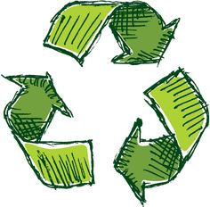 recycle-only-no-background.png (1600×1576)