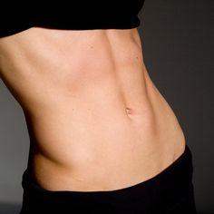 10+Tummy+Tightening+Foods