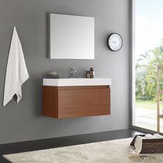 18 best north bend powder room images modern bathrooms modern rh pinterest com