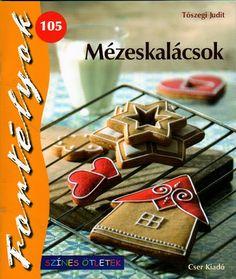 Picasa Webalbumok - D Zs - Fortélyok Free Magazines, Web Gallery, Gingerbread, Origami, Seasons, Crafty, Desserts, Christmas, Albums