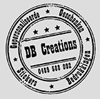 DB creations  