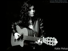 Here's another UK artist that I love:  Katie Melua.  Her music has good messages, and a lot of it is soft and mellow.  Give it a listen.