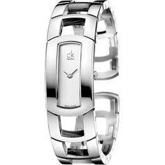 Dámské hodinky Calvin Klein K3Y2M116 Calvin Klein Ženy c4fec9264e