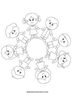 bambini-cerchio-2
