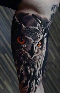 www.piercingmodels.com wp-content uploads 2016 03 3d-owl-tattoo.jpg