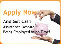 Loans for the unemployed is a one stop solution for the unemployed borrowers of the US who are in need of cash assistance. You can apply payday loans, same day loans, unemployed cash loans, unsecured loans for unemployed and no fee loans for unemployed. Apply now online.