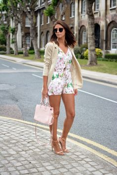 EJSTYLE: A Pretty Print