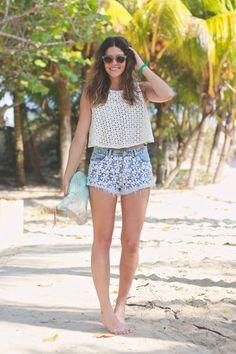 trendy_taste-look-outfit-style-moda_españa-fashion_spain-blogger-ootd-playa-beach-summer-verano-varadero-cuba-bikini-top-crochet-moda_baño-pareo-piz_buin-bershka-11