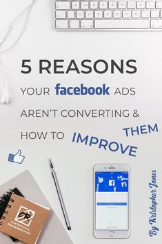 Facebook advertising is one of the best tools available for audience research and promoting your brand. Look more about Facebook advertising here #facebook #advertising #marketing #promotion #business #tips #contentadore #contentadorerecommendation Facebook Business, Facebook Marketing, Content Marketing, Social Media Marketing, Make Facebook, About Facebook, Advertising, Ads, Online Entrepreneur