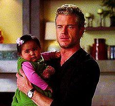 """Mark and Sofia Grey's Anatomy   ... taggés """"Sofia Torres Robbins Sloan"""" - Grey's Anatomy - Skyrock.com"""