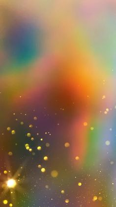 Glitter Background The Effective Pictures We Offer You About wallpaper backgrounds green A quality p Iphone Wallpaper Video, Iphone Wallpaper Glitter, Phone Wallpaper Images, Love Wallpaper, Cellphone Wallpaper, Aesthetic Iphone Wallpaper, Disney Wallpaper, Galaxy Wallpaper, Aesthetic Wallpapers