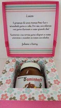 Convite Daminhas/Pajens/Madrinhas/Padrinhos no Elo7 | La Personaliza (B408A3) Just Married, Special Day, Big Day, Wedding Planning, Wedding Ideas, Dream Wedding, Wedding Decorations, Marriage, Merry