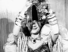 New trending GIF on Giphy. black and white vintage retro hair beautiful carmen miranda. Follow Me CooliPhone6Case on Twitter Facebook Google Instagram LinkedIn Blogger Tumblr Youtube