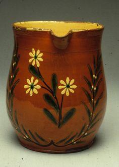 Ancienne poterie Tripp - Savoie Mont Blanc (Savoie et Haute Savoie) - Alpes
