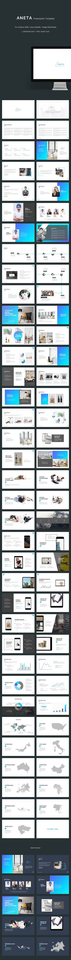 242 best Presentation Design images on Pinterest in 2018 Graphics - 2 X 4 Label Template 10 Per Sheet
