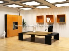8 best office interior designers images office decor office rh pinterest com