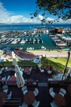 Jakes Marina Front Tahoe City L D Sister Restaurant So Lake Riva Grill Pinterest Lakes And