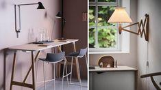 Office Desk, Table, Furniture, Home Decor, Desk Office, Decoration Home, Desk, Room Decor, Tables