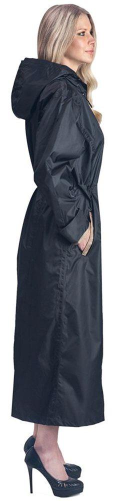 ShayneCoat Rain Coat for Women – Shop2online best woman's fashion products designed to provide #RaincoatsForWomenFit