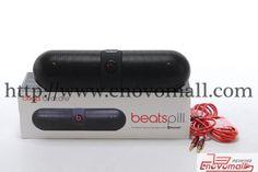 2014 Beatspill beats mini bluetooth speaker pill 2.0 iPhone moto bookshelf computer NFC micro portable speakers pills_Electronic Gadgets_Electronics_Wholesale - Buy China Electronics Wholesale Products from enovomall.com