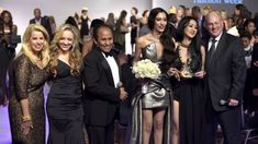Couture Fashion Week presents the Global Fashion Avenue Awards recognizing excellence in fashion design, fashion modeling and fashion-related short films. Bridesmaid Dresses, Wedding Dresses, Short Film, Couture Fashion, Fashion Models, Awards, Hairstyle, Fashion Design, Clothes