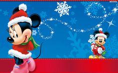mickey minnie pictures | Mickey & Minnie Mouse Wallpaper