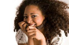 De 3 basisonderdelen van een goede haarverzorgings-routine