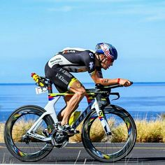 Scott Bike Life, Road Bike, Triathlon, Cycling, Bicycle, Biking, Bicycles, Triathalon, Bike