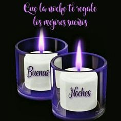 Night Qoutes, Good Night Quotes, Good Morning Good Night, Good Morning Images, Good Night In Spanish, Weekend Images, Candle Jars, Candles, Grieving Quotes