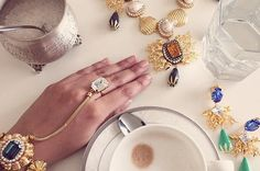 14 Super Fashionable But Underrated Places To Shop Online In India