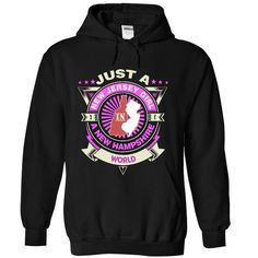 New Jersey Home New Hampshire, Order HERE ==> https://www.sunfrog.com/LifeStyle/New-Jersey-Home-New-Hampshire-9237-Black-8829405-Hoodie.html?id=47756 #christmasgifts #xmasgifts #newhampshire