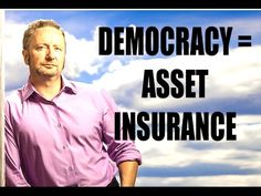 09 Feb '17:  Defunding Government Backfires On Wealthy. (Mark Blyth Interview) - YouTube - TJDS - 12:46