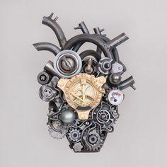 «Вечные» сердца – в кардиоцентре Онасио состоится модная арт-выставка http://feedproxy.google.com/~r/russianathens/~3/xIIk0_CtC3U/23122-vechnye-serdtsa-v-kardiotsentre-onasio-sostoitsya-modnaya-art-vystavka.html  «He[art] touch» - авторская выставка арт-скульптора Teodosio Sectio Aurea, которая откроется 4 октября (в 20.00) в Центре хирургии кардиологии Онасио и продлится до 3 ноября 2017 года. Выставка «He[art] touch» приурочена к Всемирному дню сердца (Παγκόσμιας Ημέρας Καρδιάς).